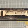 ■再塗装■TOMIX 2110 EF30形電気機関車