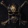 【映画・ネタバレ有】パイレーツオブカリビアン 最後の海賊を観てきた感想とレビューを書いていきます-前作「生命の泉」よりは面白かった-