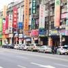 台湾の中国化が加速? 鴻海精密工業の郭会長が台湾総統選出馬を表明