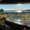 GOTOキャンペーン 子連れ旅行 日本三景 松島にあるパレス松洲