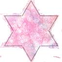 カバラ数秘術のBlog