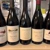 カリフォルニアワイン ピノ・ノワール集