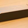 【PR】5000円でBose並みの音質を「Qtuo royaler Bluetoothスピーカー」