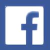 フェイスブックページのフォロワー1000人を突破したのでやったことをまとめました