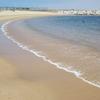 運気アップしたいなら、1日と15日は盛り塩を。そして海でリフレッシュ