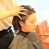 ヘッドマッサージは髪へのトリートメント効果もあるの?