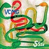 Vince Clarke(ヴィンス・クラーク)の才能があふれ出るDepeche Mode・Yazoo・Erasure・VCMG