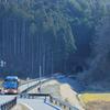JR気仙沼線BRT 撮影地データベース