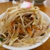 【食べログ3.5以上】高崎市貝沢町でデリバリー可能な飲食店1選