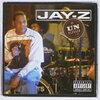 Jay-Z - MTV Unplugged 2001 (Setlist) ジェイ・Z - MTV アンプラグド 2001 (セットリスト)