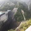 2017年09月 ブルーインパルス・松本・黒部ダム旅行(2泊3日)