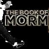 ファック・ユー、ゴッド!/ブロードウェイミュージカル『The Book of Mormon』