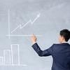 アドセンス自動広告の導入手順を解説!収益率はどのぐらい変わる?