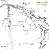 佐久の地質調査物語(軟弱砂岩・後半)