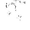 『To LOVEる -とらぶる- ダークネス』最終18巻のドラえもんネタ