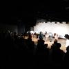 ナシカ座の「ワラゲキ4」開幕!初日を迎える劇団の舞台裏を密着レポート