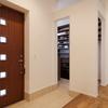 【玄関】=幸運を引き寄せるデザインと機能の考察。