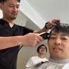 【スタイリスト田島】9月の休みのお知らせ