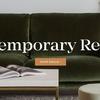親子留学モントリオール編(1-4)~家具を買う予算目安を調べておこう~