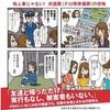 日本国民を愚弄する共産党