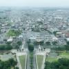 首長の都市経営力が都市の浮沈を左右する時代へ
