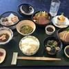 schunの食事コントロール
