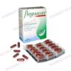 ジャカルタで妊娠その8 〜処方されたサプリメント