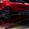 メキシコマツダがMAZDA3ターボモデルのオンライン先行予約受付を開始。