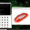 Jetson Nano 2GBにCOLMAPをインストールする