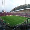 9/23  浦和レッズvsヴィッセル神戸 の感想 主役のいない満員の埼玉スタジアムで