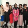 【11月7日】 『ナナイロ~MONDAY~』 プレイバック!! 神のドリフト 編 184