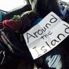 18ヶ国目 アイスランド~地球散歩~