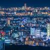 東京人は冷たいってホント?:発達障害からみた地域格差