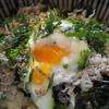 【熱海駅前さんぽ】平和通り商店街をはじから食べるNo.1「カフェプランタン」