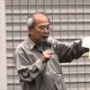 「金王朝と朝鮮総連が最も恐れたジャーナリスト」萩原遼氏は昨年末に亡くなられていた…合掌