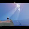 光の翼の入手場所まとめ:孤島