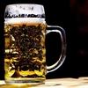 うつ病135日目 ランナーが飲むならこれ!無添加ノンアルコールビール