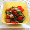 【6月28日放送「どーゆーふー」】お弁当のおかずレシピ4つ