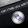 Siriを超える?「 Viv」