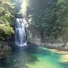 「秘境・大杉谷から大台ヶ原 2days」公開しました!