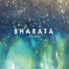 BHARATA-ART 夜の森