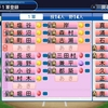 投手のみの獲得で日本一を目指す【その13】