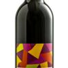 ワイン産地で選ぶオーストラリア④西オーストラリア