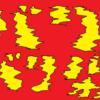 横浜DeNAベイスターズ 4/7 広島東洋カープ2回戦