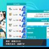 【61仲間大会】剣盾決闘ブイズ【最終20位】