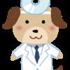 処方箋を薬局に出さず、薬をもらわなかった場合、医者にバレるからね。