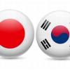 韓国と中国と日本は、もっと仲良くすべきだ!