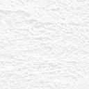 カルクの真っ白な家が建つまでの妄想→現実までの過程ブログ