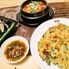 【オススメ5店】枚方・寝屋川・守口・門真(大阪)にある家庭料理が人気のお店