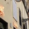 フィレンツェ/トスカーナ地方で食べた食事を紹介します!